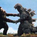 Godzilla vs. Kong to begin filming in October
