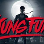 Kung Fury 2 to shoot this summer with Arnold Schwarzenegger and Michael Fassbender