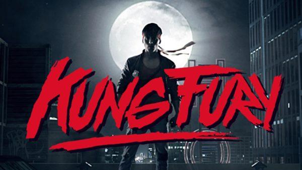 kung-fury-1-600x338
