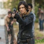 UPDATE: Lauren Cohan reportedly rejects new Walking Dead contract and is fielding pilot offers