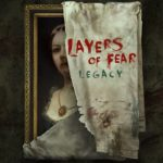 Nintendo Switch exclusive Layers of Fear: Legacy gets a trailer