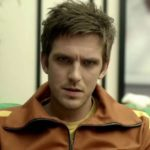 Dan Stevens joins Harrison Ford in Call of the Wild