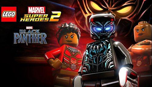 lego-marvel-super-heroes-black-panther