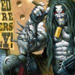 Jeffrey Dean Morgan keen on Lobo role in the DC universe