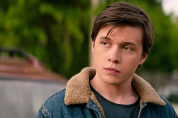 lovesimon1-600x400