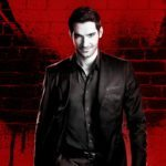 Production begins on Lucifer season 4