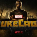New images from season 2 of Marvel's Luke Cage
