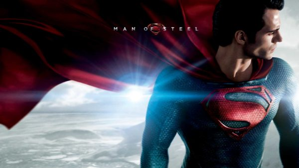 man-of-steel-600x338