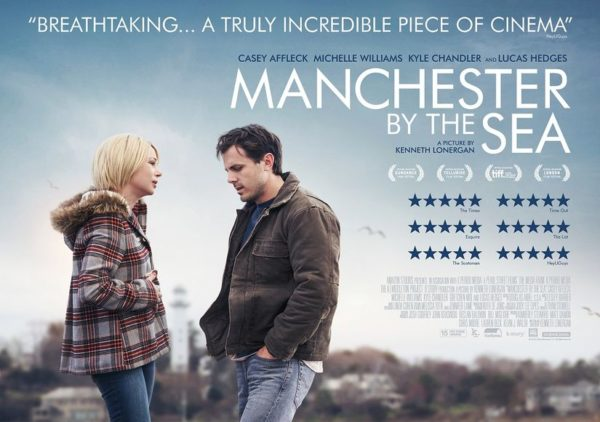 manchester-by-the-sea-poster-600x422