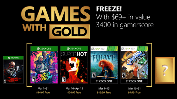 march-games-with-gold-600x337