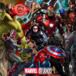 Sony reportedly turned down the movie rights to almost every Marvel character