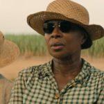 Mary J. Blige joins horror thriller Body Cam