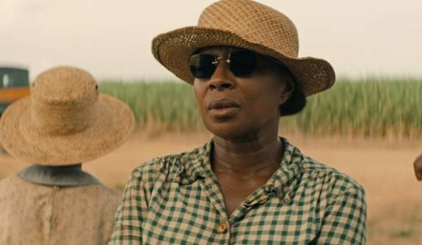 mary-j-blige-mudbound-600x348