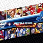 Nintendo Switch trailer for Mega Man Legacy Collection 1 + 2