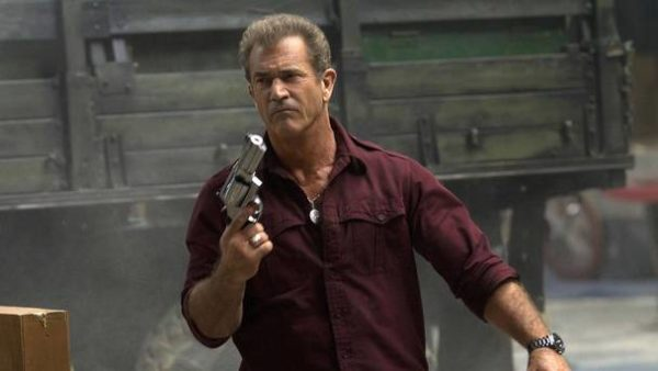 Mel Gibson and Kate Bosworth cast in Force of Nature