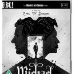 Giveaway – Win Carl Th. Dreyer's Michael on Blu-ray – NOW CLOSED