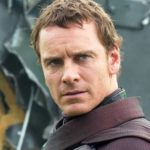 Michael Fassbender signs up for feature-length sequel to viral short Kung Fury