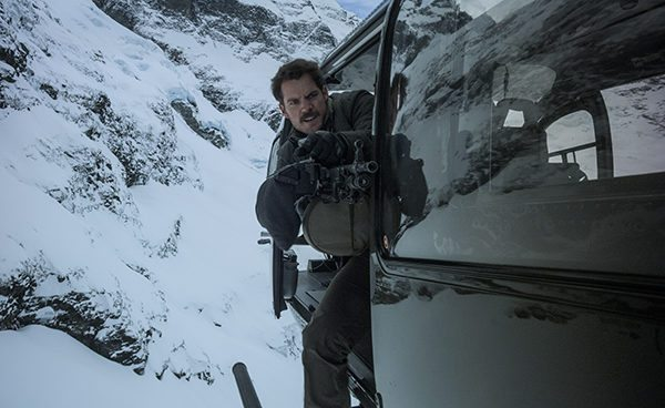mission-impossible-fallout-600x368