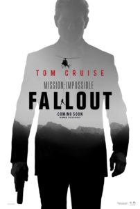 mission-impossible-fallout-poster-202x300