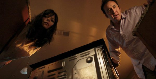 mom-and-dad-nicolas-cage-selma-blair-600x303