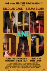 mom-and-dad-poster-202x300