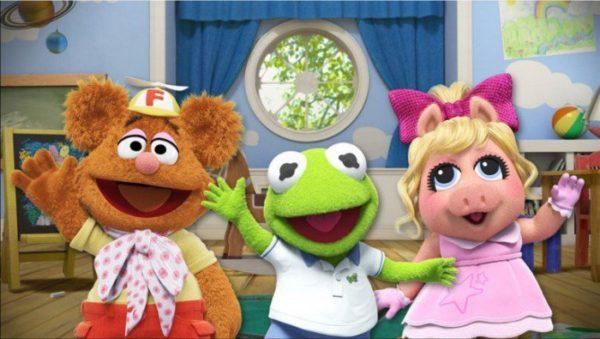 muppet-babies-600x339