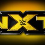 Wrestling Daily News Roundup – New Matches for Fastlane, Post-Mania NXT Call Ups, Cruiserweight Championship Quarter Final Brackets Revealed