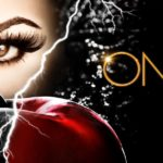 Once Upon a Time to end after season 7