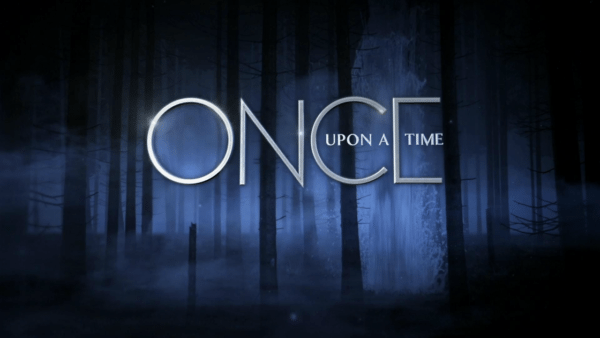 once-upon-a-time-title-card-600x338