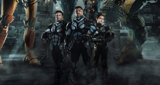 pacific-rim-uprising-2