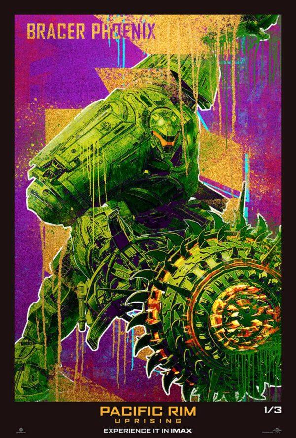 pacific-rim-uprising-poster-1-600x889