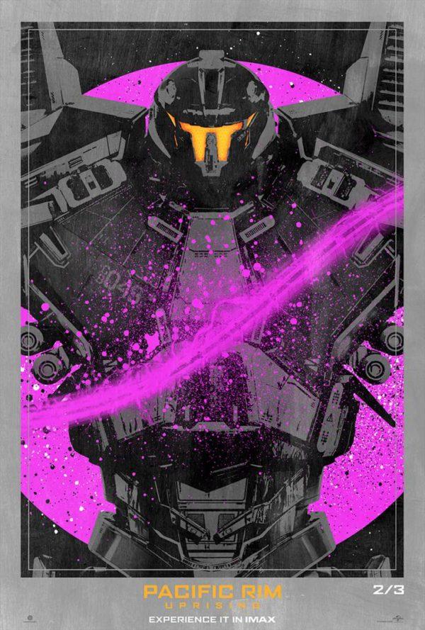 pacific-rim-uprising-poster-2-600x889