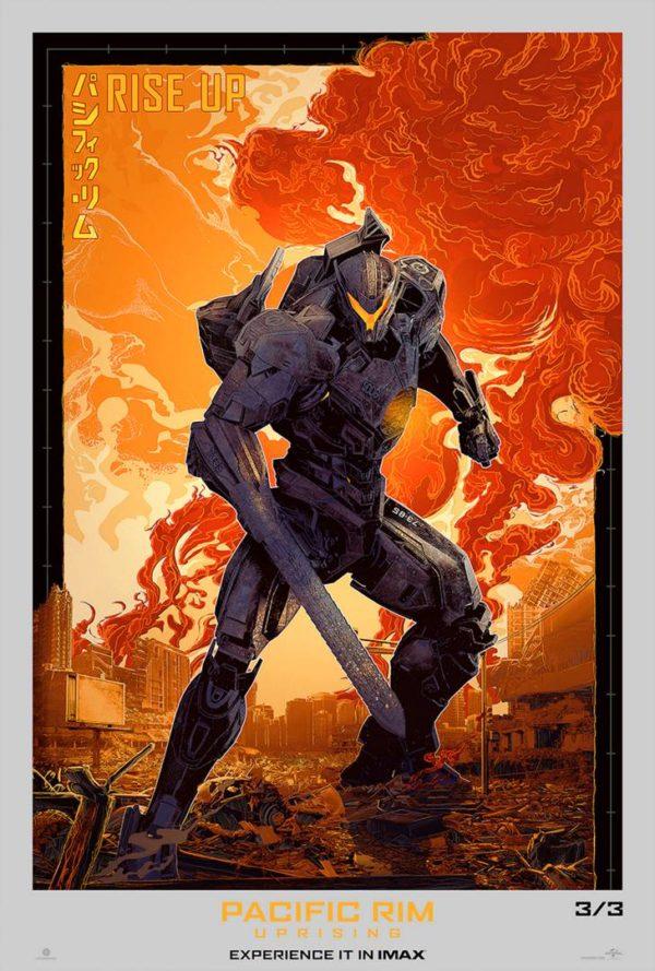 pacific-rim-uprising-poster-3-600x889