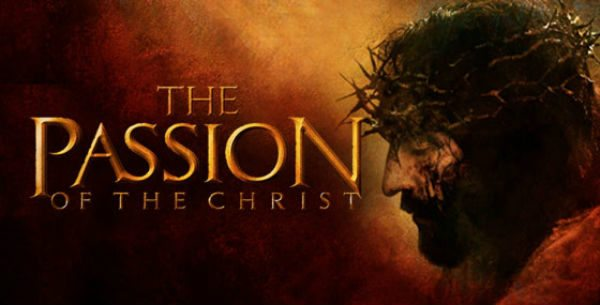 passion-of-the-christ-1-600x305