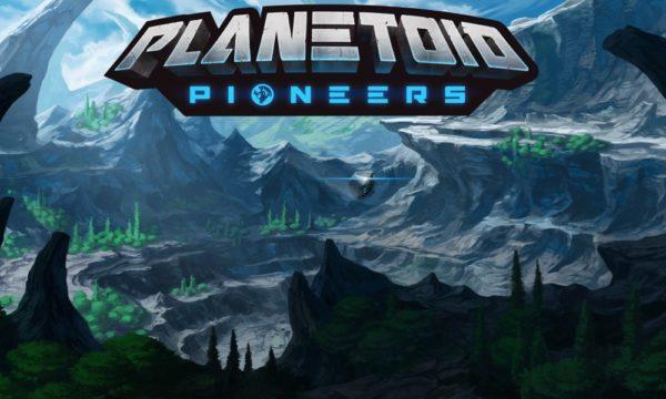 planetoid-pioneers-1-600x360