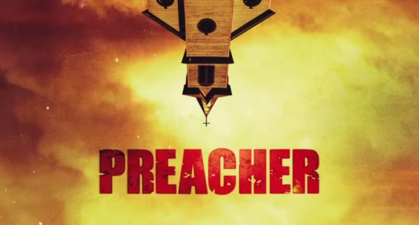 preacher-600x322
