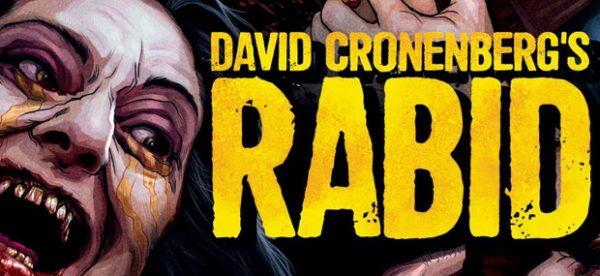 rabid-600x276
