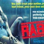 Soska Sisters' remake of David Cronenberg's Rabid to shoot in April