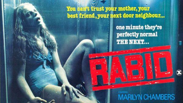 rabid-david-cronenberg-600x338