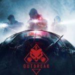 Rainbow Six Siege's alien co-op mode Outbreak unveiled in new trailer