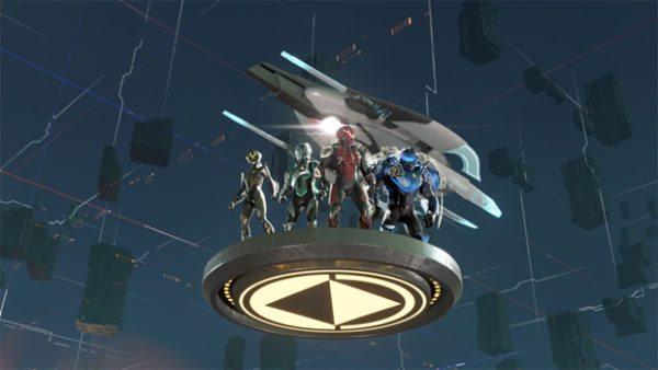 reboot-the-guardian-code-post-600x338