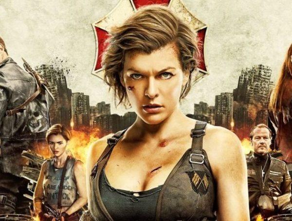 resident-evil-poster-1-600x455