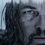 John Logan to script Leonardo DiCaprio's da Vinci biopic
