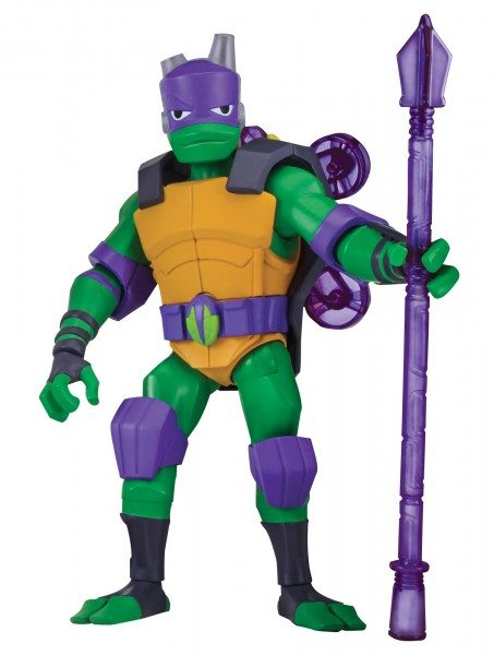 rise-of-the-teenage-mutant-ninja-turtles-toys-giant-donatello-453x600