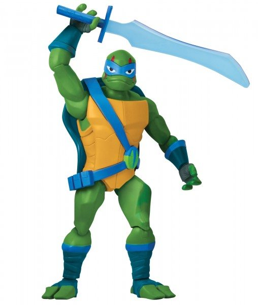 rise-of-the-teenage-mutant-ninja-turtles-toys-giant-leonardo-508x600