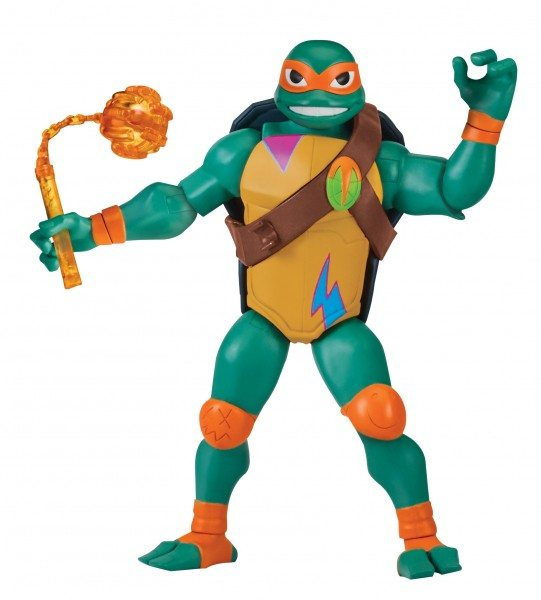 rise-of-the-teenage-mutant-ninja-turtles-toys-giant-michelangelo-541x600