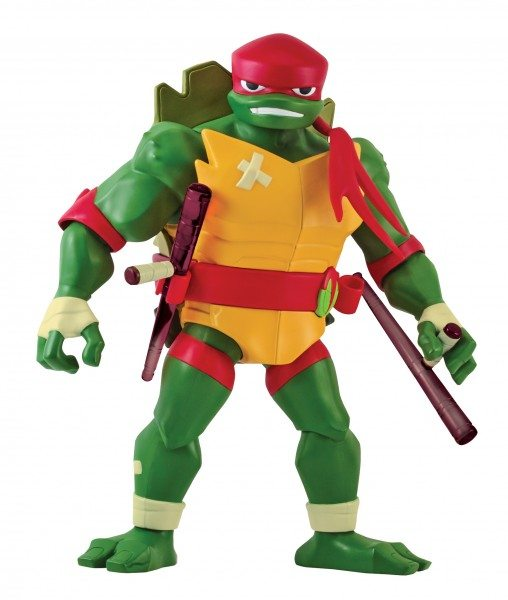 rise-of-the-teenage-mutant-ninja-turtles-toys-giant-raphael-508x600