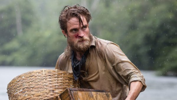 robert-pattinson-the-lost-city-of-z-600x338