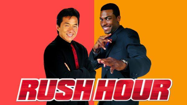 rush-hour-57ed8f5923965-600x337