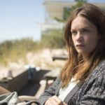 Ruth Wilson turned down a Marvel role, wants to play a supervillain